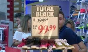 Procon alerta consumidores sobre as falsas promoções