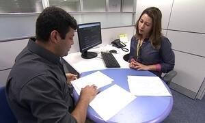 Banco do Brasil cria 'agência' para apoiar o pequeno empreendedor