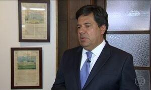 PF aponta vazamento no Enem, mas ministro descarta anular o exame