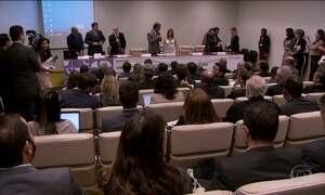Câmara discute projeto que pode elevar impostos e causar demissões