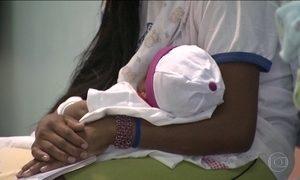 Boa Vista (RR) decreta emergência na saúde por causa de venezuelanos