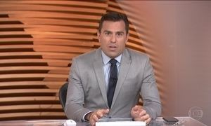 Governo indica tucano para substituir Geddel, mas recua após base reagir
