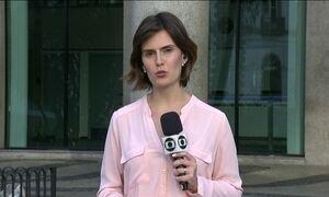 RJ não vai pagar parcelas do salário de novembro nas datas prometidas