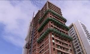 Governo negocia regra para garantir direitos na devolução de imóveis