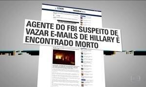 Notícias falsas divulgadas na internet se tornam um problema mundial