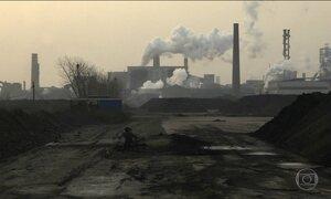 Senado aprova antiambientalista para Agência Ambiental Americana