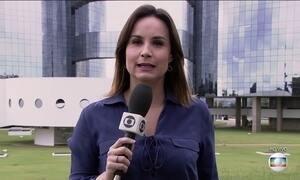 TSE vai ouvir Marcelo Odebrecht no julgamento da chapa Dilma-Temer