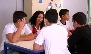 Escola pública de Bauru cria projeto para identificar alunos superdotados