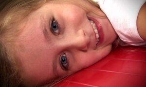 Médicas cruzam caminho de criança e salvam a vida dela por duas vezes