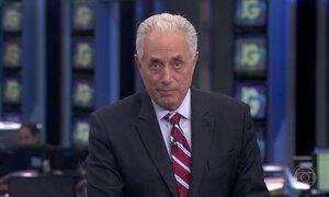 Governo do Rio receberá R$ 250 milhões desviados por Cabral