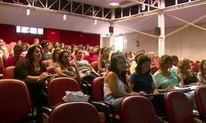 Universidade de São Carlos lança novo curso de especialização no tratamento de autistas
