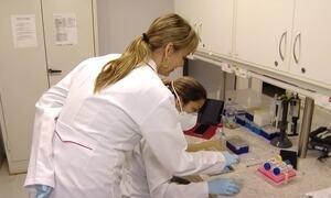 Nova tecnologia vai permitir detectar doenças de forma rápida