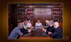 Reforma da Previdência terá texto apresentado nesta terça-feira (18)