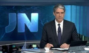 Vídeos da Odebrecht fazem parte do maior acordo de delação do país