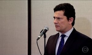 Sérgio Moro estabelece prazos e nega pedidos da defesa no caso do triplex
