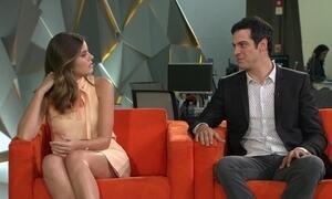 Mateus Solano e Camila Queiroz serão par romântico em 'Pega Pega'