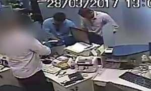 Repórter Secreto investiga desvio de R$ 1 bilhão da Saúde em São Luís