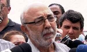 Terceiro ministro de Temer na pasta da Cultura pede demissão