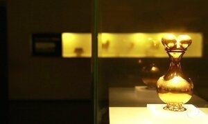 Museu de Bogotá guarda ouro que os espanhóis não conseguiram encontrar