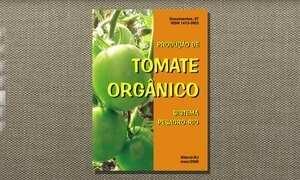 Como combater pragas e doenças na plantação de tomates?