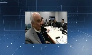 Lobista admite a Sérgio Moro ter intermediado pagamentos de propina
