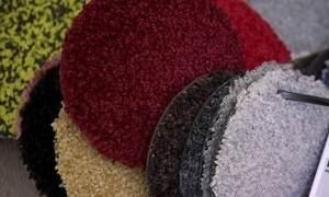 Empresário investe em microfranquia de tapetes personalizados para empresas