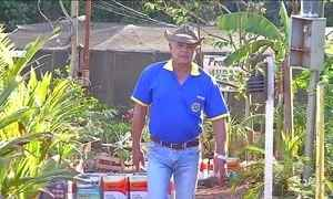 Tangará da Serra, cidade de Mato Grosso, dá exemplo de honestidade