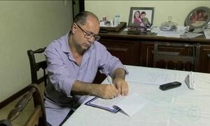 Recém-aposentados sofrem assédio de bancos para fazerem consignado