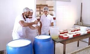 Hoje é dia de Serra da Canastra: o queijo mais amado do Brasil