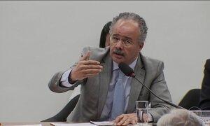 Relator da reforma política apresenta mais propostas polêmicas