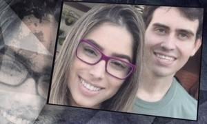 Casal de namorados do Rio é suspeito de armar sequestro de amigo