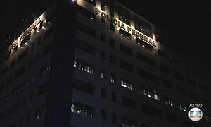 Joesley e Ricardo Saud, delatores da J&F, estão presos na sede da PF em SP