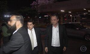 Saiba os detalhes da prisão de Joesley Batista e Ricardo Saud, do grupo J&F