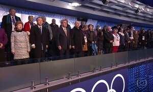 Investigação revela compra de votos para o Rio sediar Olimpíada em 2016