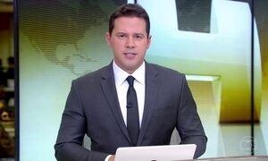 Rombo em fundo de pensão deve ser coberto por servidores da Petrobras