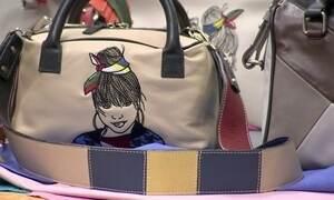 Empresários contam experiências no mercado de acessórios de moda