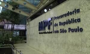 Justiça suspende destruição de provas sobre Camargo Corrêa