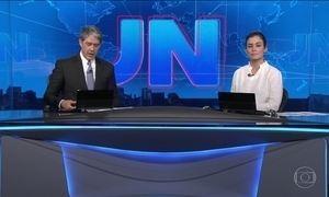 Advogado de Lula presta depoimento como réu na ação sobre terreno