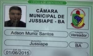 Ex-vereador é reconhecido por vítimas de estupro em São Paulo