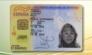 Polícia pede a prisão preventiva do tenente que matou turista espanhola