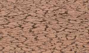 Racionamento de água é ampliado no Distrito Federal