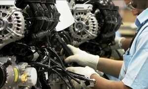 Reforma trabalhista já está em vigor; conheça as principais mudanças