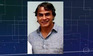 Marqueteiro relata pagamentos de caixa 2 em campanhas eleitorais do RJ