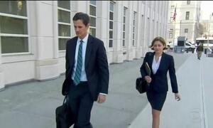 Delator do caso Fifa faz novas acusações a empresas de mídia, incluindo a Globo