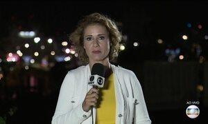 Polícias Civil e Militar do RN decidem encerrar paralisação após 22 dias
