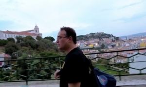 Como morar e dar aulas em Portugal legalmente?