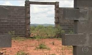 Estados não usam toda a verba para construção de presídios, diz governo