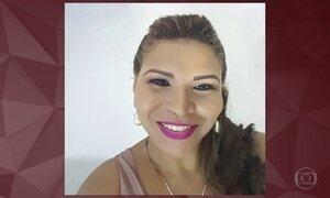 Grávida de 8 meses é baleada em tentativa de assalto no RJ
