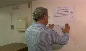 Síndicos buscam alternativas para cobrar taxas atrasadas de condomínio
