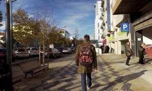 Virar empresário em Portugal pode ser caminho para conseguir visto